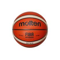 Molten GF Basketbal