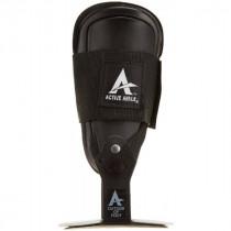 Active Ankle t2 (1 popruh) - černý