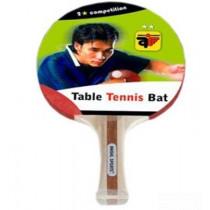 Angel Sports stolní tenis bat 2 star
