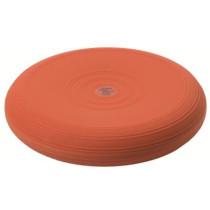 Togu dynair míč polštář XL 36 cm - terakota